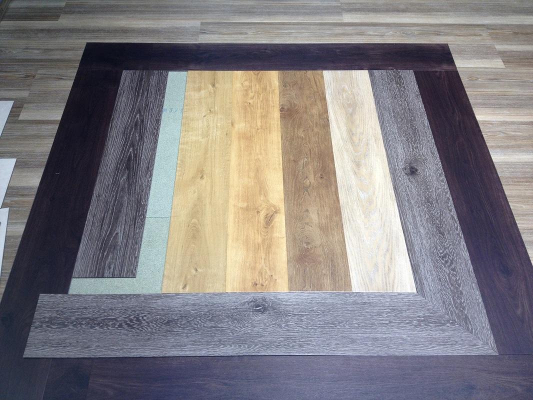 Fußboden Planken Verlegen ~ Pvc planken verlegen haack raumausstatter bodenleger team