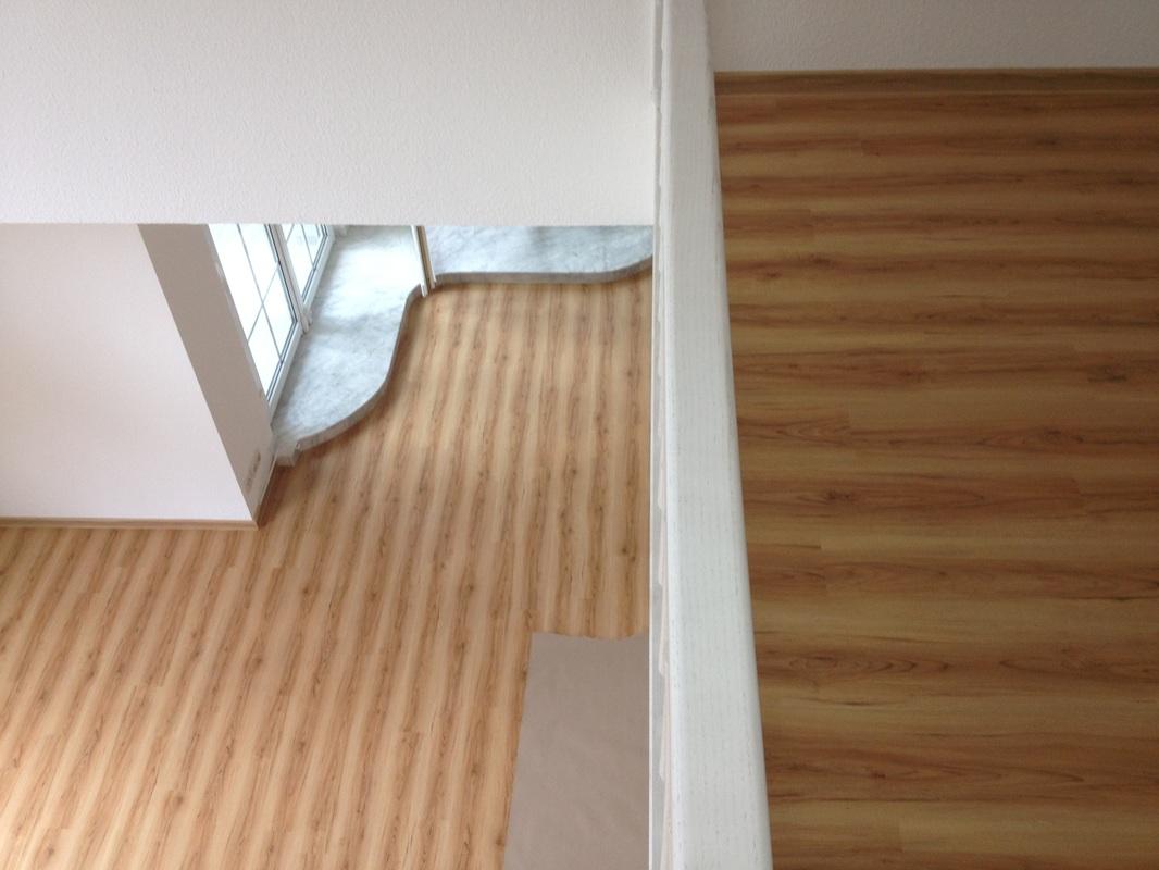 Fußboden Planken Verlegen ~ Verlegerichtung laminatboden tipps zum laminat verlegen